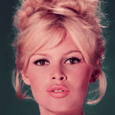 http://www.biography.com/people/brigitte-bardot-9198860