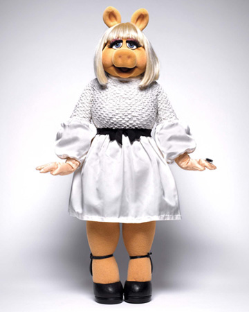 miss-piggy-high-fashion