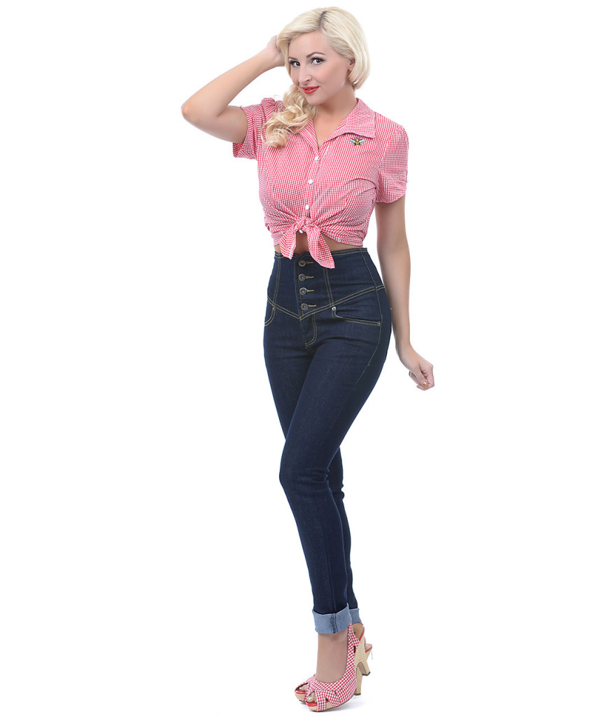 denim-high-waist-pants-32767side