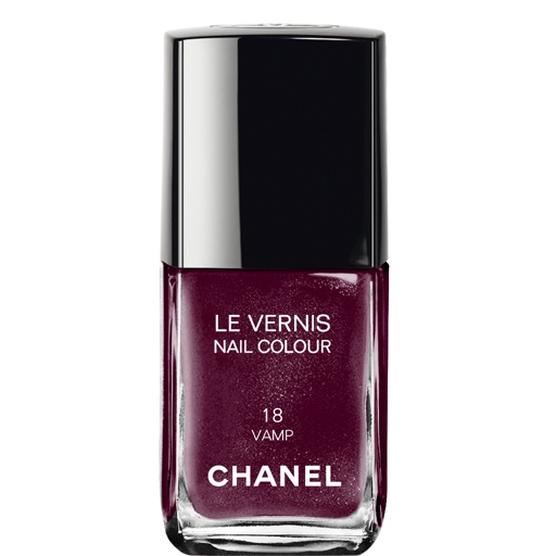 Image via chanel.com