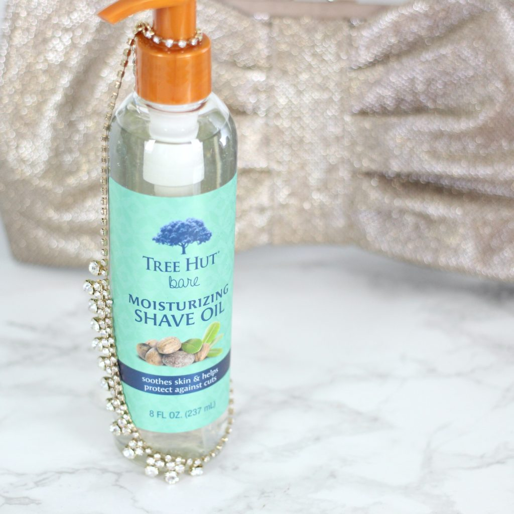 The New Secret Fresh Collection & How to Destress After a Stressful Day