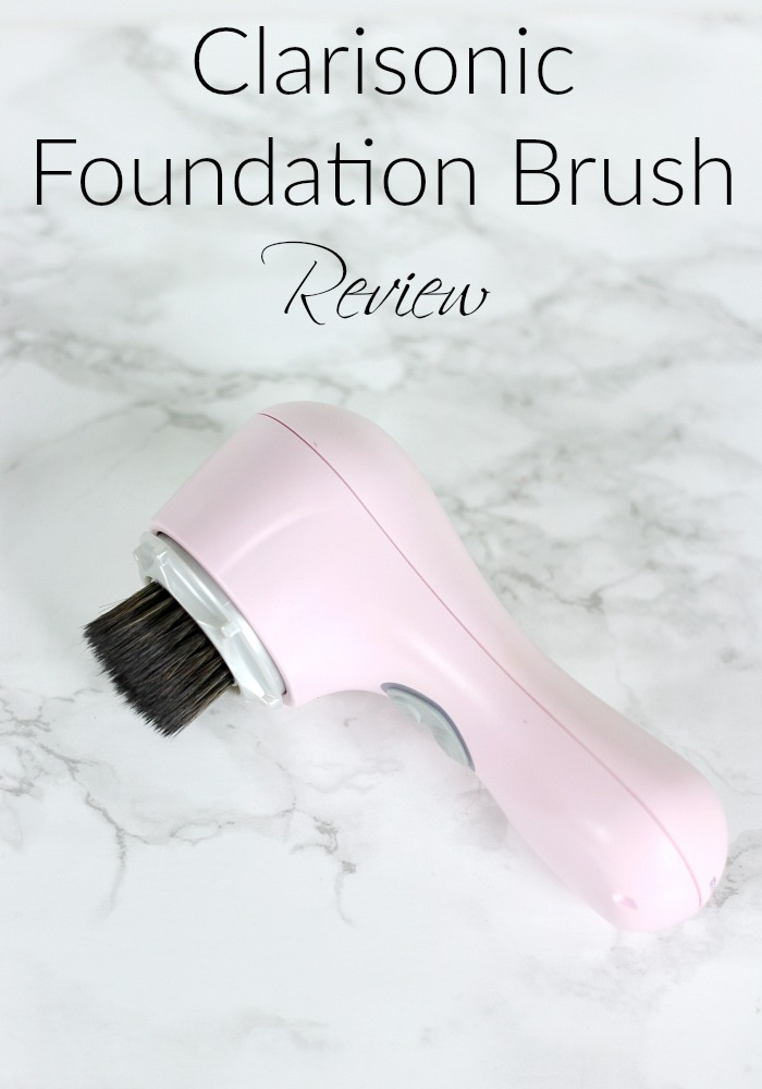 Clarisonic Review, Clarisonic Foundation Brush, Clarisonic Foundation Brush Review, Clarisonic Foundation Brush Head, Clarisonic Makeup Brush, Clarisonic Makeup Brush Review, Clarisonic Makeup Brush Head, Clarisonic Makeup Brush YouTube, Clarisonic Sonic Foundation Brush, Clarisonic Sonic Foundation Brush Head, Clarisonic Foundation Brush Review, Clarisonic Makeup Application, Clarisonic, First Impression, Clarisonic Mia 2, Everyday Starlet,