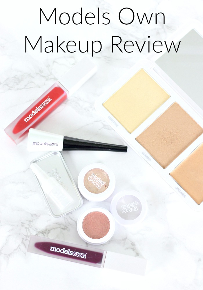 Models Own, Models Own Review, Models Own Ulta, Models Own Makeup, Models Own Sculpt and Glow, First Impressions, First Impressions Makeup, First Impressions Drugstore Makeup, First Impression, First Impression Makeup, First Impression Makeup Review, Everyday Starlet,