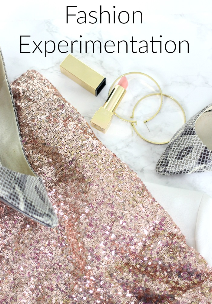 Fashion Experimentation, Fashion Inspiration, Fashion Inspiration 2017, Fashion Inspiration Board, Curated Closet, Curated Closet Review, Curated Closet Book, Personal Style, Personal Style Tips, Personal Style Women, Personal Style Journey, Personal Style Blogger, Everyday Starlet,
