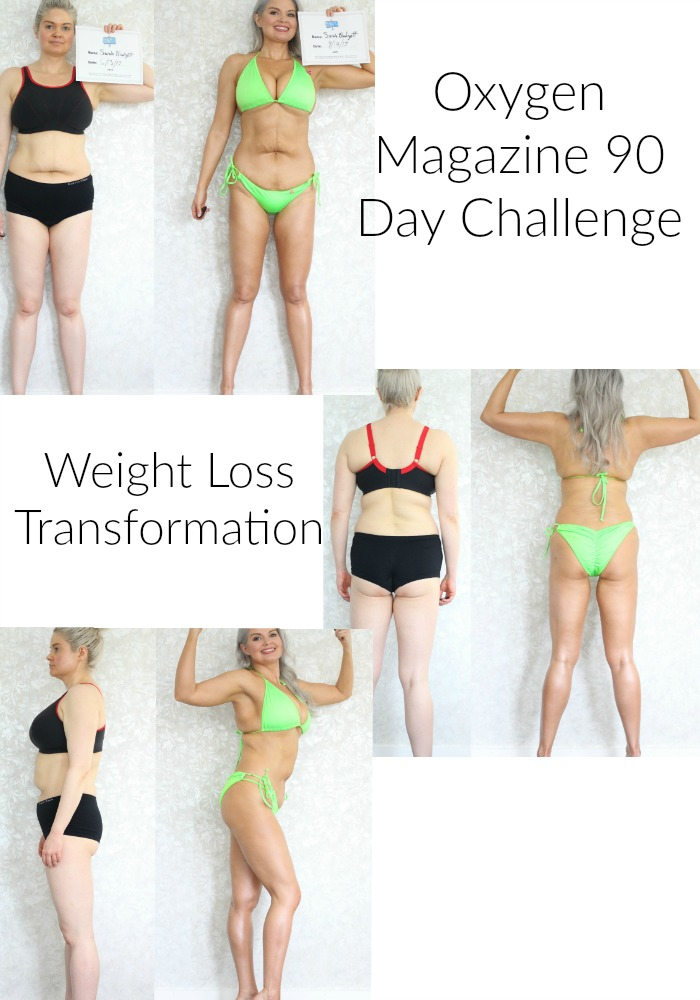 Oxygen Magazine 90 Day Challenge, Oxygen Magazine Challenge 2017, OC3, Body Image, Oxygen Magazine Challenge, Oxygen Magazine Fitness Challenge, Oxygen Magazine Fitness Challenge 2017, Oxygen Magazine Jamie Eason, Weight Loss Transformation, Weight Loss Before and After, Weight Loss, How to Lose Weight, Best Way To Lose Weight, Lose Weight, Fitness Motivation, Workout Motivation, Weight Loss Journey, Weight Loss Motivation, Weight Loss Tips, Everyday Starlet,