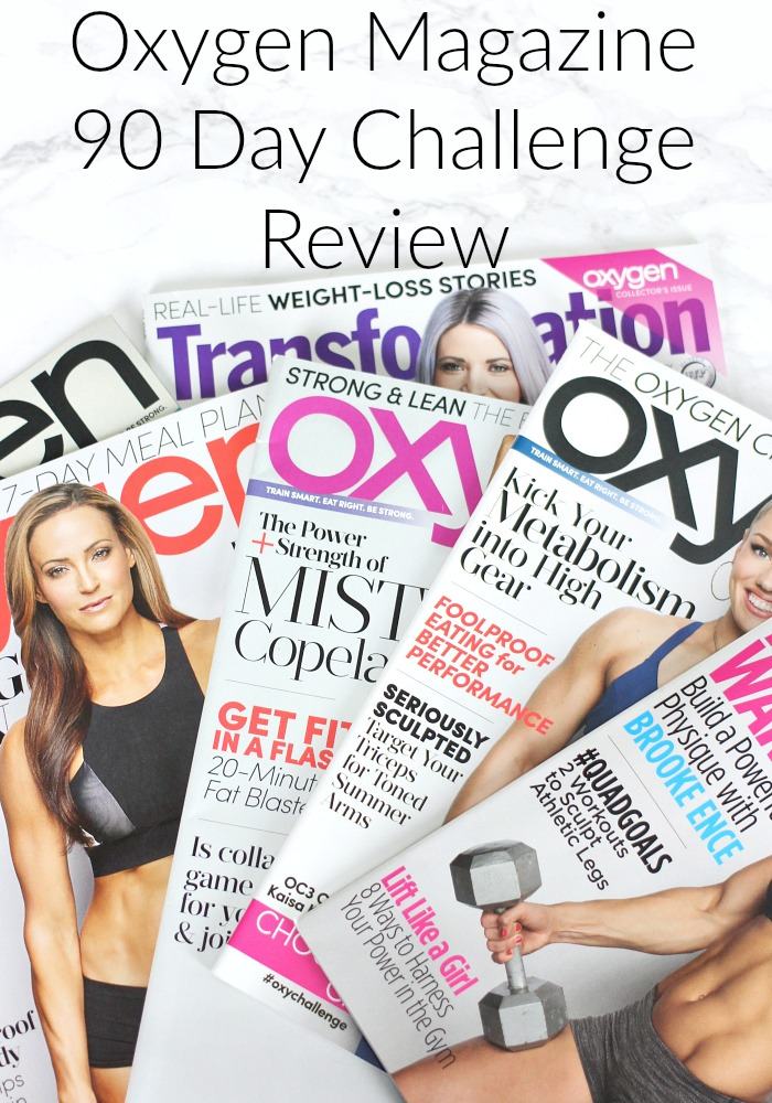 Body image Issues, Body Image and Self Esteem, Body Confidence, Gymshark Leggings, Gymshark Review, Gymshark Leggings Review, Oxygen Magazine 90 Day Challenge, Oxygen Magazine Challenge 2017, Oxygen Magazine Challenge, Oxygen Magazine Fitness Challenge, Oxygen Magazine Fitness Challenge 2017, Jamie Eason, Fitness, Fitness Blog, Weight Loss, How to Lose Weight, Best Way To Lose Weight, Lose Weight, Fitness Motivation, Workout Motivation, Weight Loss Journey, Weight Loss Motivation, Weight Loss Tips, Everyday Starlet,