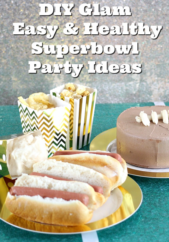Healthy Superbowl Party Ideas, Easy Superbowl Party Ideas, Affordable Superbowl Party Ideas, DIY Glam Superbowl Party Ideas, Healthy Stadium Foods, Superbowl Party, Superbowl Party Ideas, Superbowl Party Food, Superbowl 2018, Superbowl 52, Football Jokes, Football Funny, Funny Football Jokes, Football Memes, Funny Football, Tom Brady Jokes, Tom Brady Funny, Funny Superbowl, Rob Gronkowski Comedy, Rob Gronkowski Comedy Show, Rob Gronkowski Comedian, Gronk Comedy, New England Patriots Superbowl Party, Boston Comedy, Boston Comedian, Comedian Sarah Blodgett, Everyday Starlet,