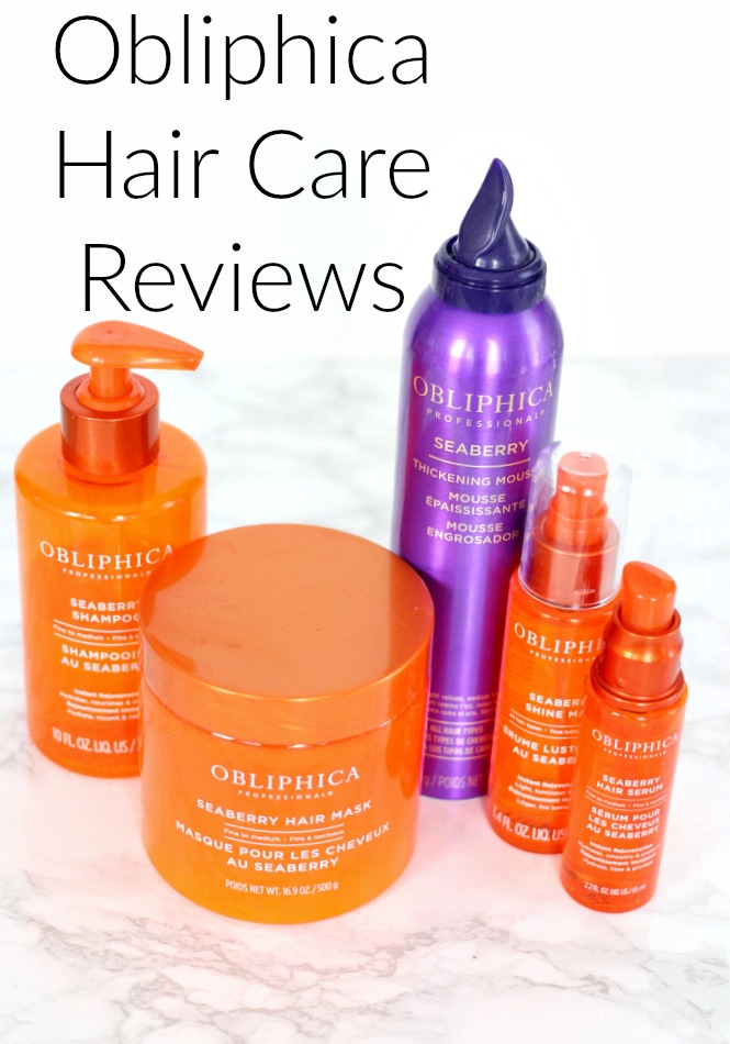 Obliphica, Obliphica Seaberry Hair Mask, Obliphica Reviews, Obliphica Seaberry Hair Serum, Obliphica Seaberry, Obliphica Review, Obliphica Seaberry Hair Mask Review, Obliphica Seaberry Hair Serum Review, Obliphica Seaberry Review, Obliphica Seaberry Shampoo, Obliphica Seaberry Shampoo, Hair Care Routine Blonde Hair Care Routine Blondes, Hair Care Routine for Blondes, blonde hair care reviews, blonde hair care review, blonde hair care routine, blonde hair care tips, hair products reviews, best hair care routine for bleached hair, how to take care of bleached hair, how to take care of bleached hair at home, how to fix damaged hair from bleach, Everyday Starlet, Sarah Blodgett,