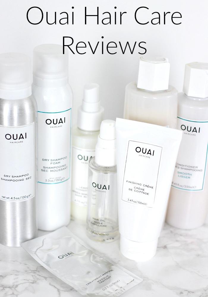 platinum blonde hair care products reviews, platinum blonde hair care products review, platinum blonde hair care products, how to take care of platinum blonde hair, ouai, ouai reviews, ouai hair oil reviews, ouai wave spray reviews, ouai dry shampoo reviews, dry shampoo, dry shampoo reviews, ouai wave spray, ouai hair oil, dry shampoo review, dry shampoos that don't leave residue, best dry shampoos, best dry shampoo, dry shampoos for oily hair, Everyday Starlet, Sarah Blodgett,