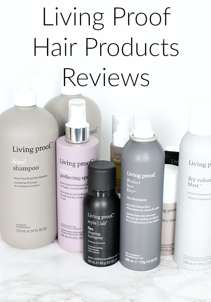 living proof hair products, living proof hair products review, living proof hair products reviews, Living Proof Dry Shampoo, living proof dry shampoo review, living proof shampoo, living proof perfect hair day, living proof hair oil review, living proof volume blast, living proof volume spray review, living proof volume spray review, living proof volume, silicone free hair products, silicone free hair oil, silicone free hair routine, Dry Shampoo Review, Dry Shampoos That Don't Leave Residue, Best dry Shampoos, dry shampoos for oily hair, Best Dry Shampoo, Blonde Hair Care Reviews, platinum blonde hair care products reviews, platinum blonde hair care products review, platinum blonde hair care products, Everyday Starlet, Sarah Blodgett,
