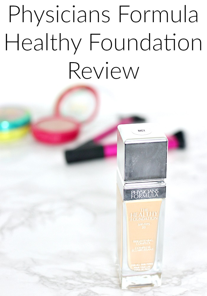 physicians formula healthy foundation reviews, physicians formula healthy foundation review, PHYSICIANS FORMULA The Healthy Foundation SPF 20, physicians formula the healthy foundation spf 20 review, physicians formula the healthy foundation review, physicians formula the healthy foundation reviews, physicians formula foundation review, physicians formula foundation reviews, physicians formula healthy foundation first impression, best drugstore foundation, How I Do My Base Makeup, How To Do Makeup, Makeup Base, How To Do Base Makeup, Make Up Base, Face Base Makeup, female comedian boston, Everyday Starlet, Sarah Blodgett,