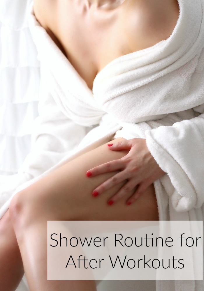 shower routine for after workouts, shower routines for after workouts, shower routines, shower routines 2018, shower routine, body care routine for skin tightening, body skin care routine, body care routine, how to tighten up loose skin on stomach after weight loss, how to tighten up loose skin on stomach, tighten loose skin after weight loss, how to tighten loose skin on stomach, tighten loose belly skin, how to tighten loose skin, skin tightening, tighten loose skin, how to get rid of bacne, how to prevent back acne, how to prevent bacne, Everyday Starlet, Sarah Blodgett,