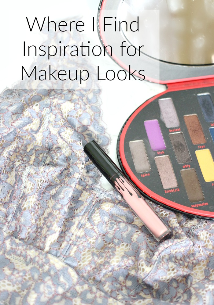 where i find inspiration for makeup looks, makeup inspirational video, how to find makeup inspiration, how to create a makeup look, from inspiration to full glam, from inspiration to full glam makeup, from inspiration to full glam makeup tutorial, kat von d fetish review, kat von d review, kat von d eyeshadow reviews, kat von d eyeshadow review, kat von d eyeshadow palette review, kat von d fetish palette review, kat von d fetish palette reviews, Kat Von D Fetish, kat von d fetish palette, kat von d fetish reviews, Fetish Palette, fetish eyeshadow palette, lavender gray eye makeup look, cosabella pret-a-porter curvy, best bralettes for big bust, best bralettes for curvy girls, bralette for big bust, Cosabella review, causable haul, cosabella bralette, best bralette for large bust, large bust bralette, everyday starlet, sarah blodgett,