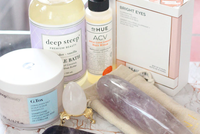 opening the crown chakra, how to activate the crown chakra, scalp treatment, crown chakra activation, divine feminine beauty, divine feminine beauty ritual, goddess beauty ritual, goddess beauty, yoni pleasure palace, everyday starlet, sarah blodgett,