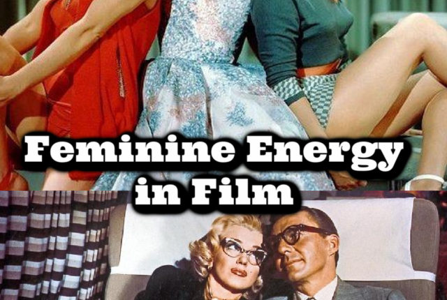 feminine film, femininity in film, masculine and feminine examples, how to marry a millionaire review, feminine films, femininity in movies, masculine feminine film, marilyn monroe femininity breakdown, how to marry a millionaire, understanding masculine and feminine energy, understanding masculine and feminine energy beginners guide, feminine and masculine energy in relationships, difference between feminine and masculine energy, divine masculine and feminine healing energy, feminine energy, feminine and masculine energy balance, feminine and masculine energy traits, feminine masculine energy, feminine energy vs masculine energy, masculine energy, masculine energy vs feminine energy, masculine vs feminine, Everyday starlet, sarah blodgett,